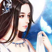 คุนหลุน Version 6.0.0 APK Download