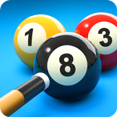 8 Ball Pool Version 4.3.1 APK Download