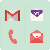 All Email Access Version 1.168 APK Download