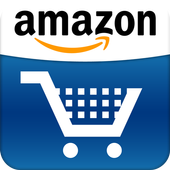 Amazon India Online Shopping and Payments Version 18.7.0.300 APK Download
