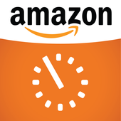 Amazon Prime Now Version 2.4.8 APK Download