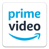 Amazon Prime Video Version 3.0.243.28941 APK Download