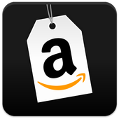 Amazon Seller Version 5.12.1 APK Download