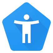 Android Accessibility Suite Version 7.3.0.239841594 APK Download