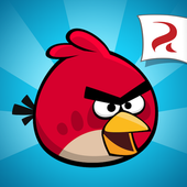 Angry Birds Version 8.0.0 APK Download