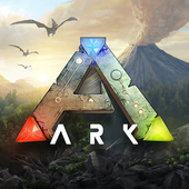 ARK: Survival Evolved Version 1.1.20 APK Download