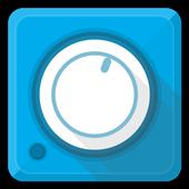Avee Music Player (Pro) Version 1.2.83 APK Download