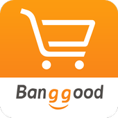 Banggood Version 6.2.0 APK Download