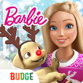 Barbie Dreamhouse Adventures Version 1.5.0 APK Download