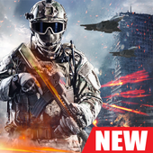 Battle Of Bullet Version 3.0.1 APK Download