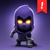 Battlelands Version 1.5.0 APK Download