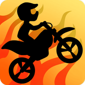 Bike Race Version 7.7.19 APK Download