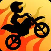 Bike Race Version 7.7.19 APK Download