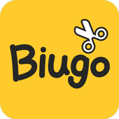 Biugo— Magic Effects Video Editor Version 1.8.50 APK Download