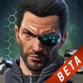 BlackShot M : Gears Version 0.00.037 APK Download