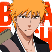 Download BLEACH Mobile 3D APK