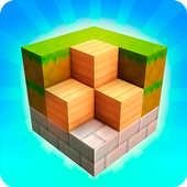 Block Craft 3D Version 2.10.12 APK Download