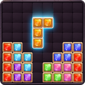 Block Puzzle Jewel Version 37.0 APK Download