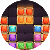 Download Block Puzzle Jewels APK