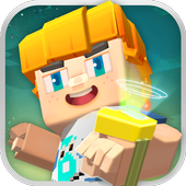 Blockman GO Version 1.9.1 APK Download
