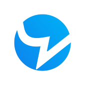 Blued Version 2.8.16 APK Download