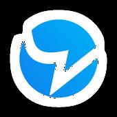 Blued Version 2.8.16 APK Download
