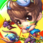 Bomb Me Brasil Version 3.4.1.0 APK Download
