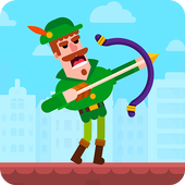 Bowmasters Version 2.12.6 APK Download