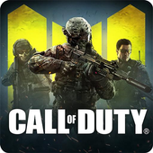 Call of Duty: Mobile Version 1.0.0 APK Download