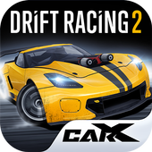 CarX Drift Racing 2 Version 1.2.0 APK Download