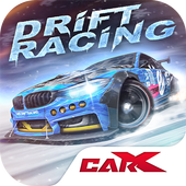 CarX Drift Racing Version 1.16.2 APK Download
