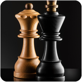 Chess Version 2.5.4 APK Download