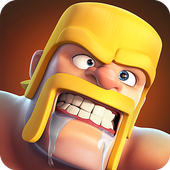 Clash of Clans Version 11.185.19 APK Download