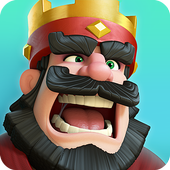 Clash Royale Version 2.6.1 APK Download