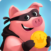 Coin Master Version  APK Download