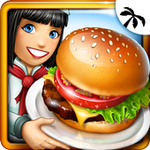 Cooking Fever Version 4.0.0 APK Download