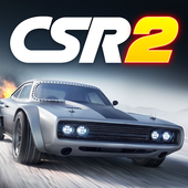 CSR Racing 2 Version 2.3.0 APK Download