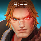 Devil Crasher Version 1.0.4 APK Download