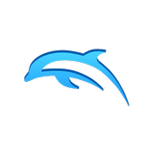 Dolphin Emulator Version 5.0-9494 APK Download