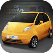 Dr. Driving 2 Version 1.36 APK Download