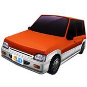 Dr. Driving Version 1.54 APK Download