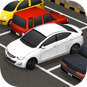 Dr. Parking 4 Version 1.18 APK Download
