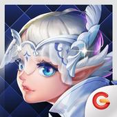 Dragon Nest M Version 1.4.0 APK Download