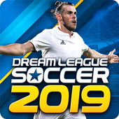 Dream League Version 6.11 APK Download