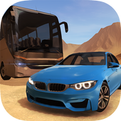 Driving School 2016 Version 2.0.0 APK Download