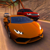Driving School 2017 Version 2.2.0 APK Download