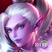 Era of Legends Version 1.0.10 APK Download