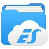 ES File Explorer Version 4.1.9.9.31 APK Download