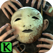 Evil Nun Version 1.5.1 APK Download