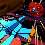 Fighter Adventure Version 1.0.1 APK Download